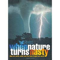 When Nature Turns Nasty