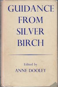 image of Guidance From Silver Birch