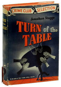 Turn of the Table