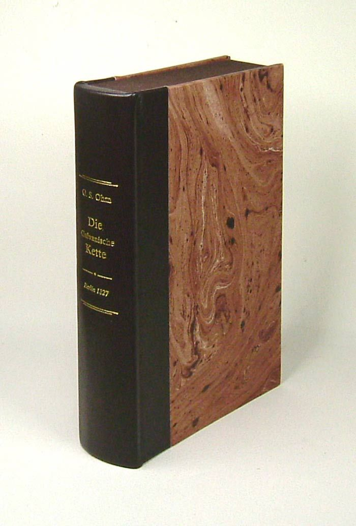 Your book title custom semi classic clamshell case c for Clamshell casing