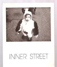 image of INNER STREET