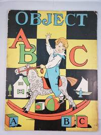 Object ABC