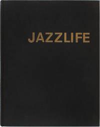 Jazzlife [Jazz Life]