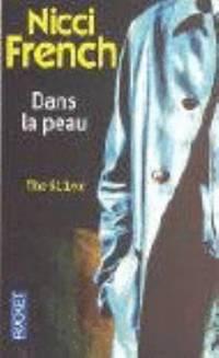 Dans la peau Thriller French Edition
