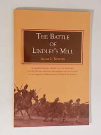 The Battle of Lindley's Mill