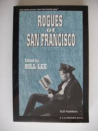 image of Rogues of San Francisco