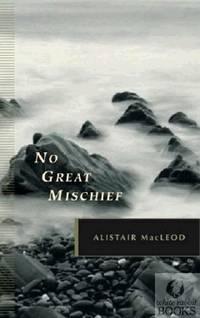 No Great Mischief