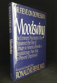 image of Moodswing