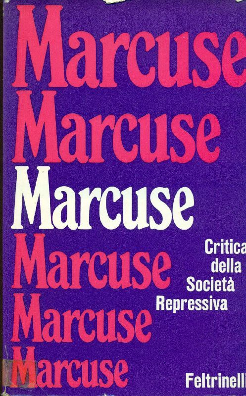 philosophy of education herbert marcuse Fascism, collected papers of herbert marcuse, volume 1, douglas kellner, ed   over it in marcuse's handwriting: 'this is what passes for philosophy today.