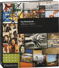 image of The Photobook: A History, Volume II (First Edition)