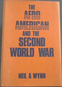 The Afro American and the Second World War