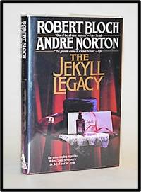 The Jekyll Legacy