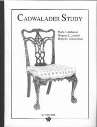 Cadwalader Study