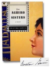 image of The Aguero Sisters: A Novel