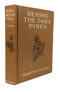 Behind The Dark Pines