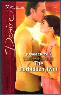 The Forbidden Twin - The Elliots