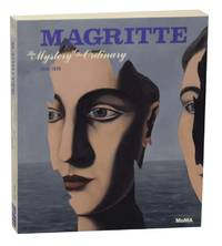 Magritte: The Mystery of the Ordinary 1926-1938