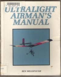 ULTRALIGHT AIRMAN'S MANUAL