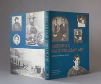American Daguerreian Art