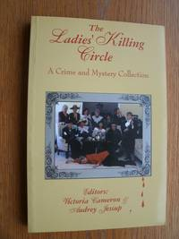 The Ladies' Killing Circle
