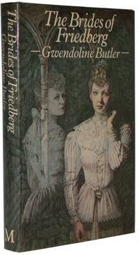 Brides of Friedberg