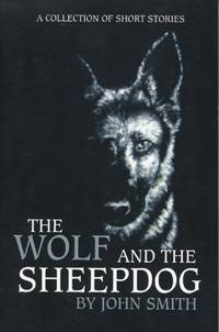 image of Wolf and the Sheepdog, The
