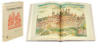 image of The Making of the Nuremberg Chronicle.