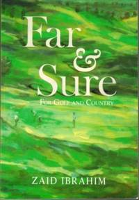 Far & Sure: For Golf & Country