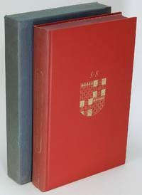 The Memoirs Of Louis de Rouvroy, Duc de Saint-Simon Covering The Years  1691-1723