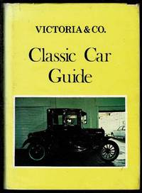 image of Classic Car Guide