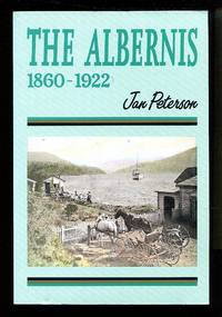 image of The Albernis 1860-1922