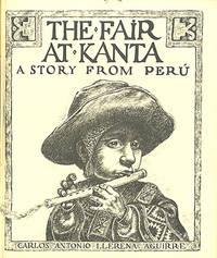 The Fair at Kanta