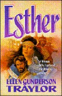 Ellen Gunderson Traylor Books Biography And List Of Works Author Of Song Of Abraham