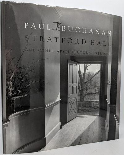 Stratford, Va: Robert E. Lee Memorial Association, 1998. First Edition. Hard Cover. Fine binding/Nea...
