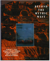 Beyond the Mythic West.