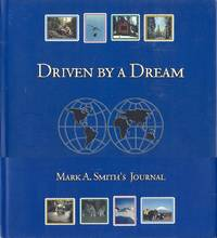 image of Driven By a Dream