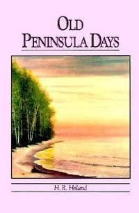image of Old Peninsula Days