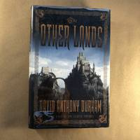 image of The Other Lands (Acacia, Book 2)