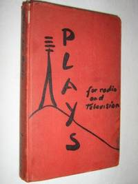 Plays For Radio And Television