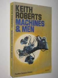 Machines and Men