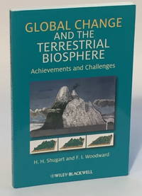 Global Change and the Terrestrial Biosphere