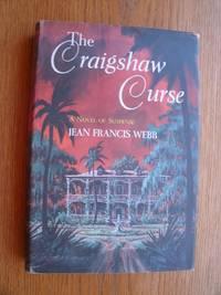 The Craigshow Curse