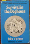 image of Survival in the Doghouse