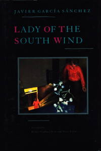 LADY OF THE SOUTH WIND.