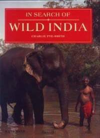 In Search of Wild India
