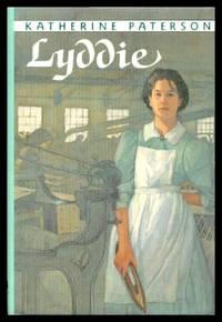 image of LYDDIE