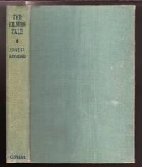 The Kilburn Tale
