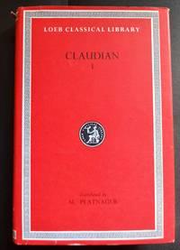 Claudian 1