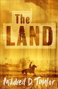 The Land Puffin Teenage Books