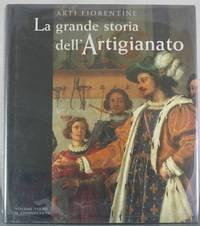 La grande storia dell'artigianato vol. 3 - Il Cinquecento